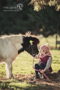 kids-pony-shoot-sophia2